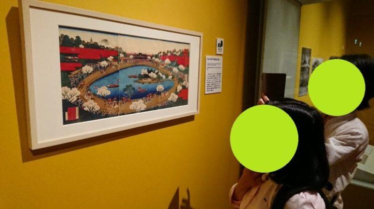 江戸東京博物館2