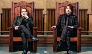 ピアノコーラス鑑賞会