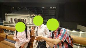 江戸東京博物館3
